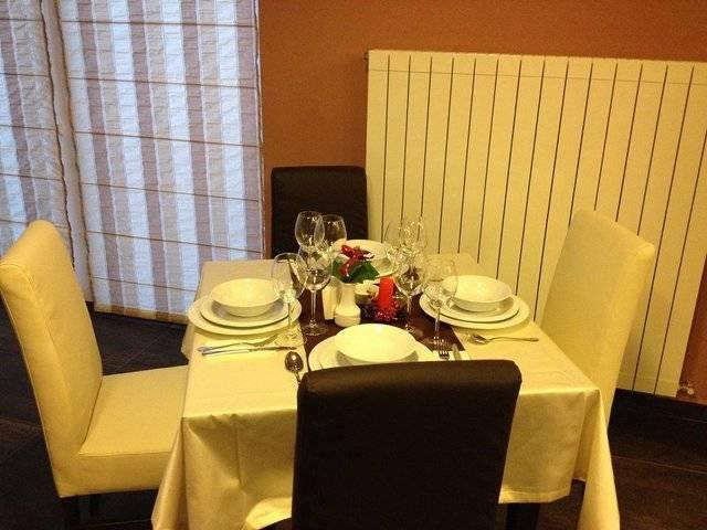 Хотел Св. Георги - Велинград Галерия #4