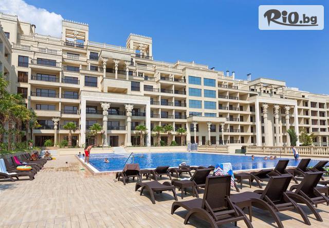 Argisht Partez Hotel Галерия снимка №3