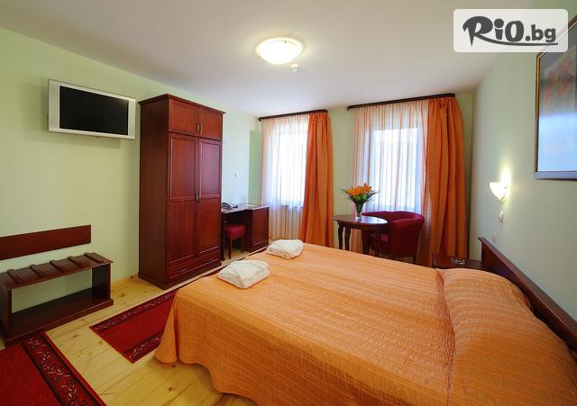 Хотел Рачев Резиденс 4* Галерия #23