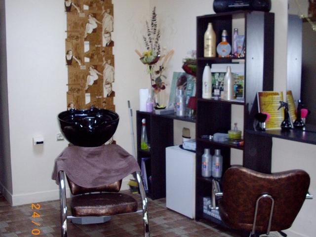 Салон за красота Еленабел Галерия #3