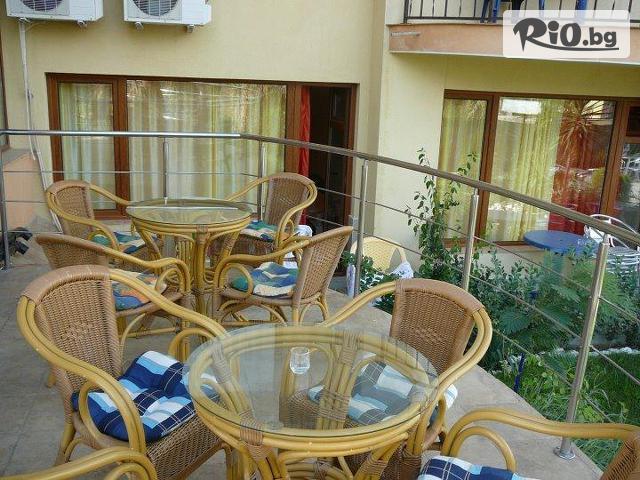 Хотел Атива 3* Галерия #12