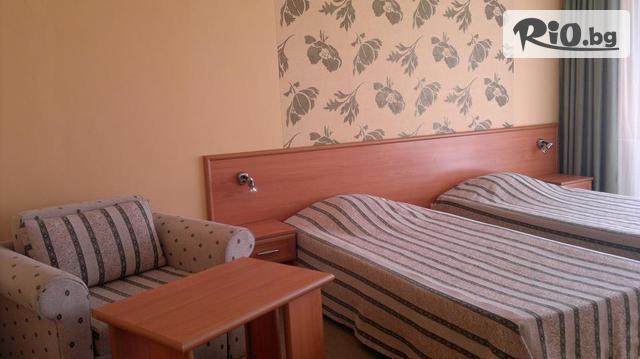 Хотел Балани Галерия #13