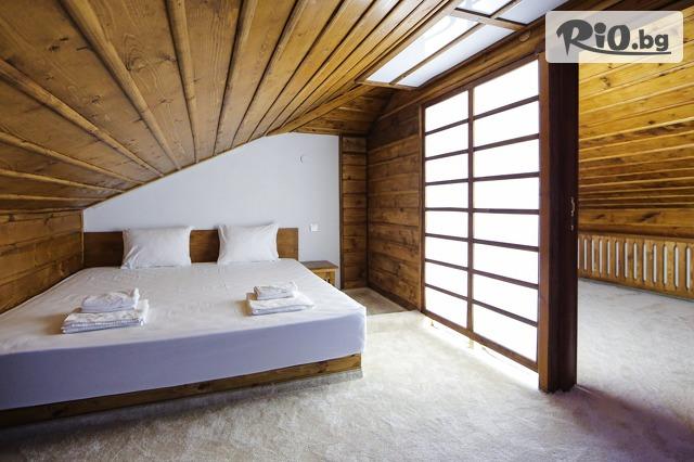 Хотел Лещен Галерия #10