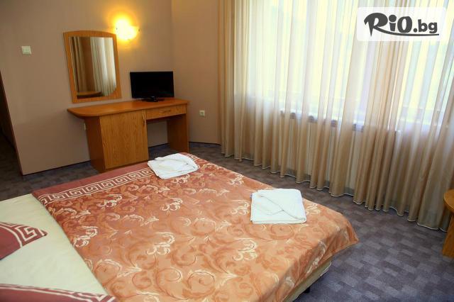 Хотел Прим Галерия #21
