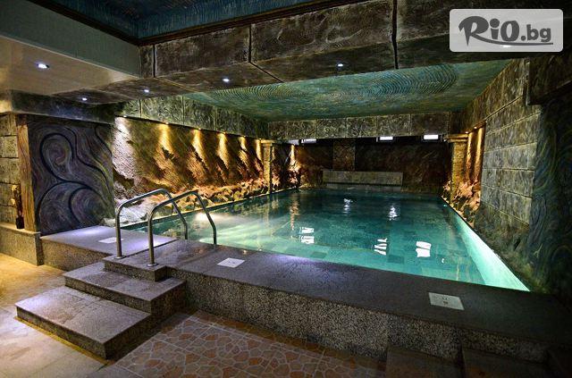 Хотел България Галерия #5