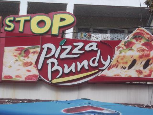 Choice pizza&karaoke Галерия #3