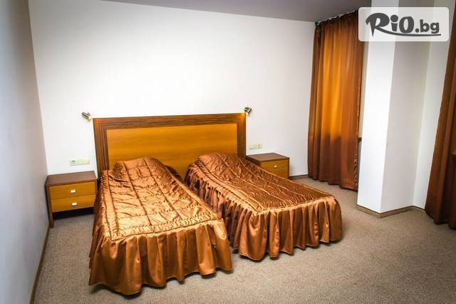 Хотел Интелкооп Галерия #11