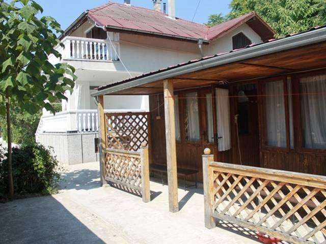 Хотел Лагуна Кранево Галерия #4
