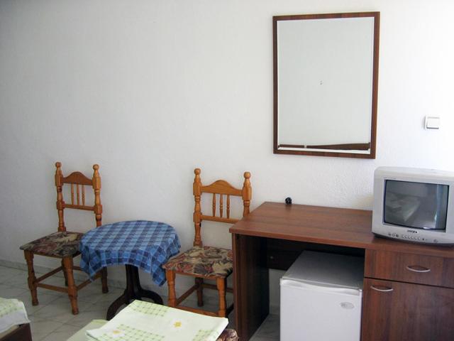 Хотел Лагуна Кранево Галерия #5