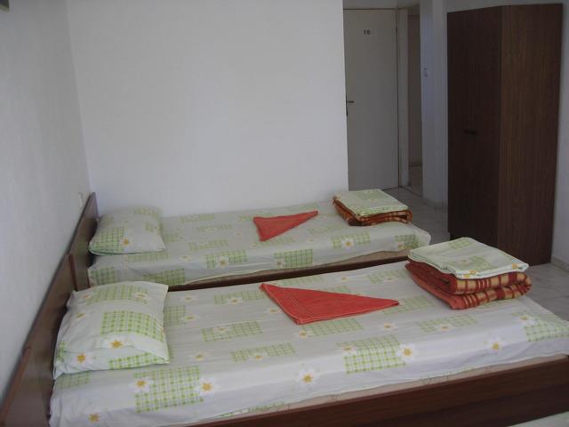 Хотел Лагуна Кранево Галерия #6