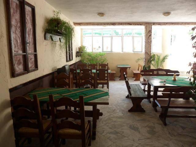 Хотел Лагуна Кранево Галерия #7