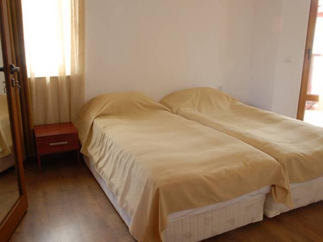 Апарт хотел Форест Нук Галерия #4