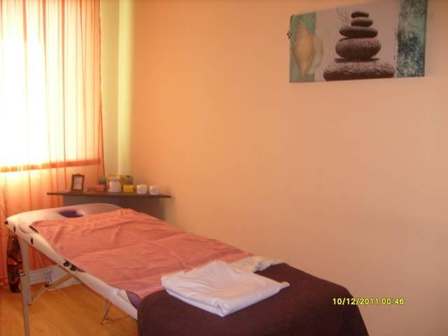 Студио за масажи Енканто Галерия #4