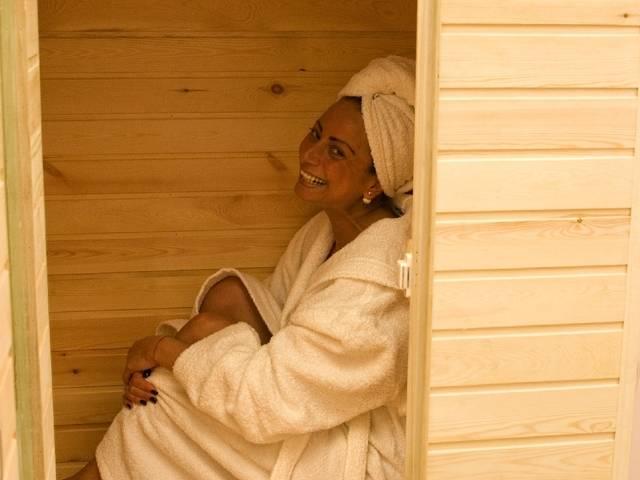 Салон за карасота Алин Бюти http://alinbeauty.com/ Галерия #11