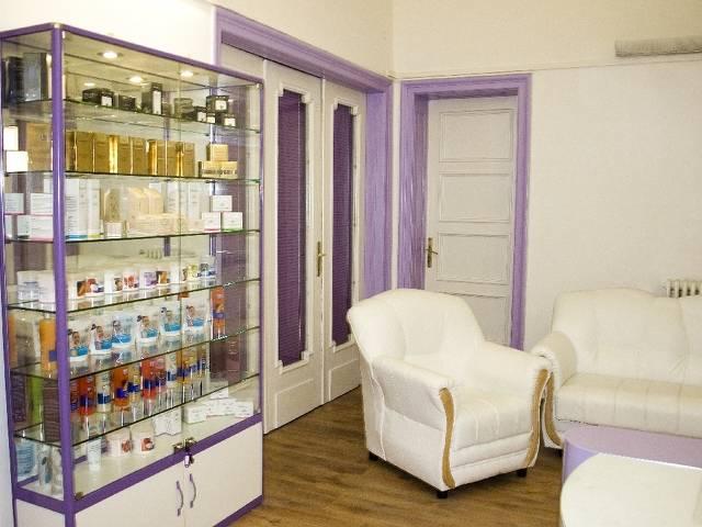 Салон за карасота Алин Бюти http://alinbeauty.com/ Галерия #6