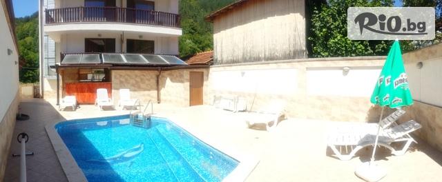 Къща за гости Орион Галерия #6