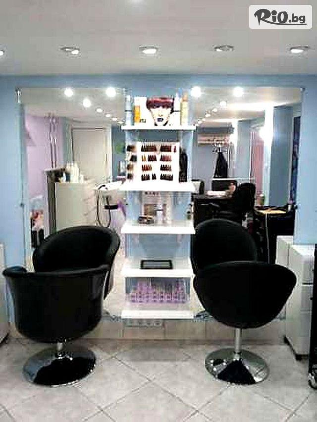 Салон Beauty Lozenec Галерия #2
