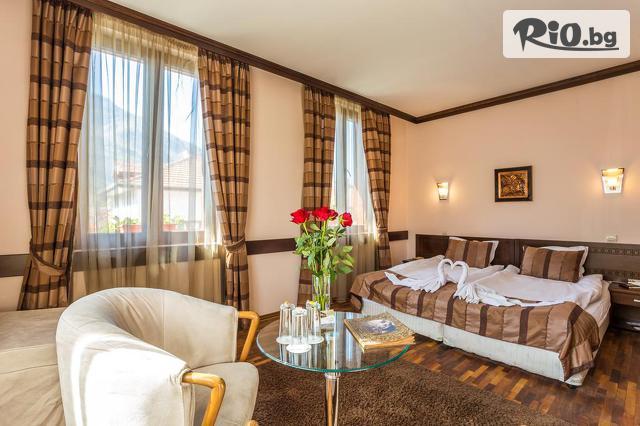 Хотел Тетевен 3* Галерия #30