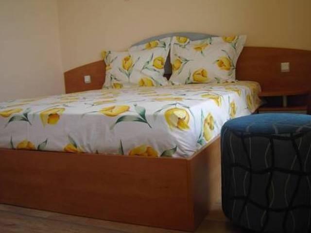 Хотел Фреш Галерия #7