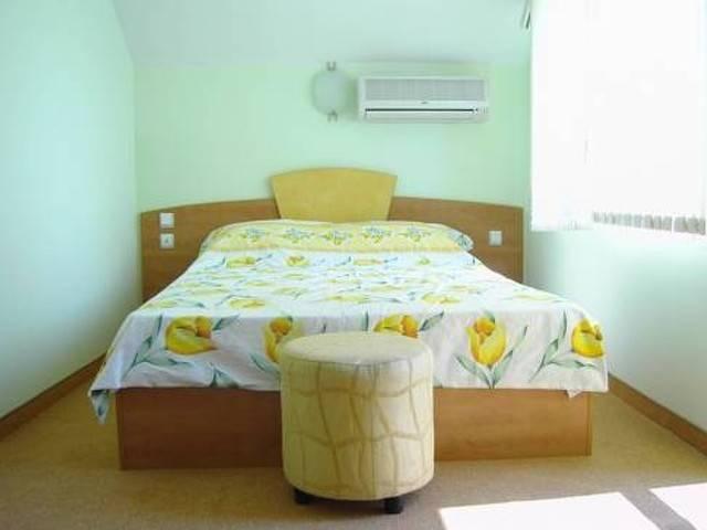 Хотел Фреш Галерия #8