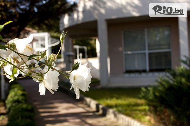 Хотел Белвю 3* Галерия #8