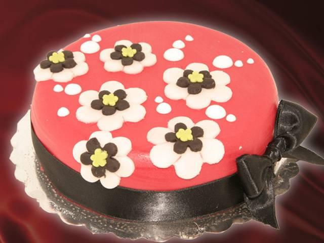 Сладкарници и торти Skyline Галерия #6