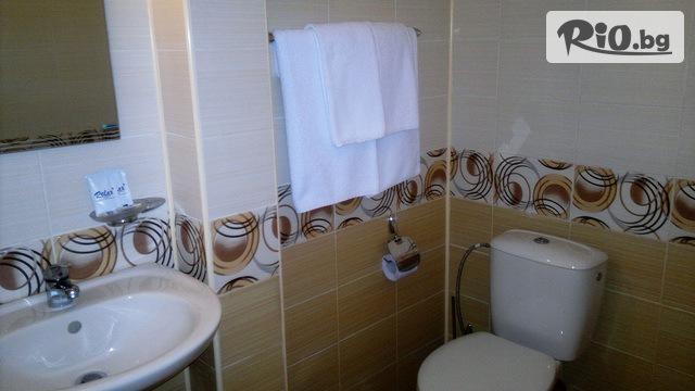 Хотел Балани Галерия #20