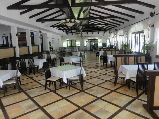 Ресторант Камчийска Лилия Галерия #12
