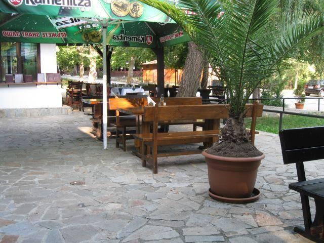 Ресторант Камчийска Лилия Галерия #7