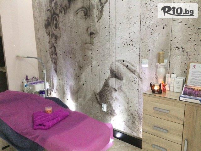 Салон за красота Вероника Галерия #19