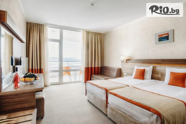 Хотел Феста Панорама 4* Галерия #24