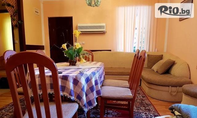 Къща за гости Вила Ванеса Галерия #8