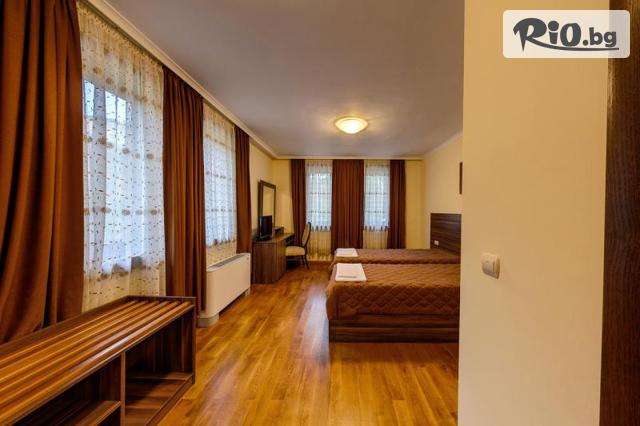 Хотел Речен Рай Галерия #10