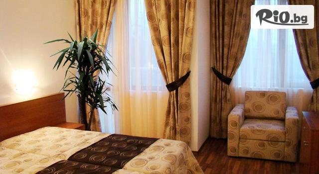 Хотел Рио Гранде 4* Галерия #16