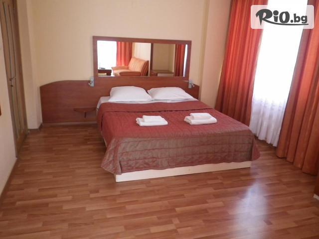 Семеен хотел Палитра 3* Галерия #3