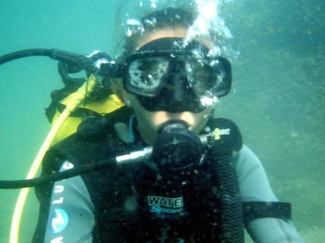 http://diving.bg/ Галерия #5