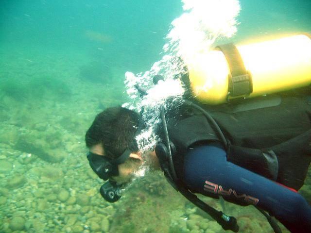 http://diving.bg/ Галерия #7