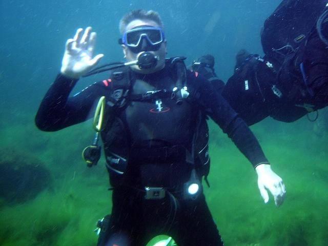 http://diving.bg/ Галерия #8