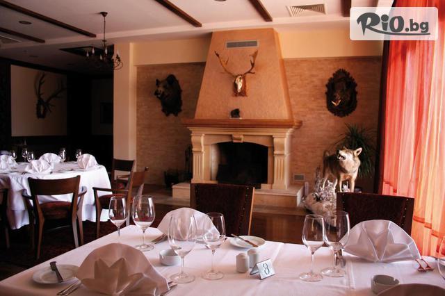 RIU Pravets Golf & SPA Resort Галерия #20