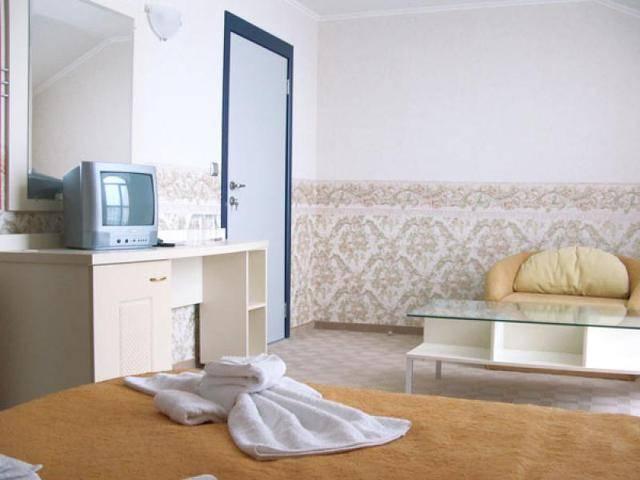 Хотел Роял 3*, Несебър Галерия #9