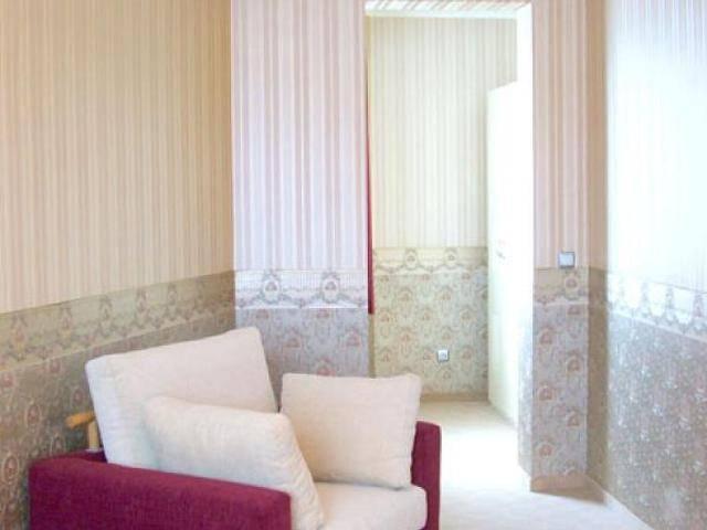 Хотел Роял 3*, Несебър Галерия #8