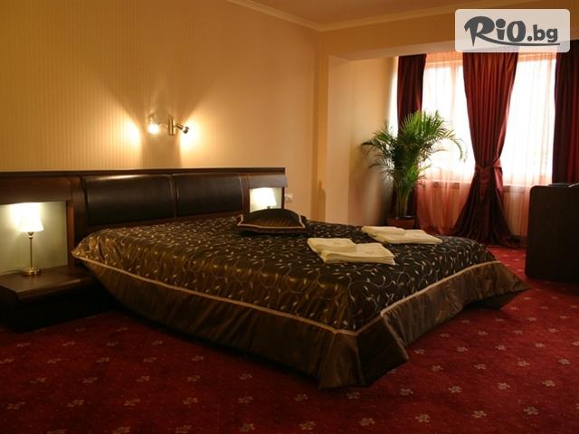 Хотел Троян Плаза 4* Галерия #7