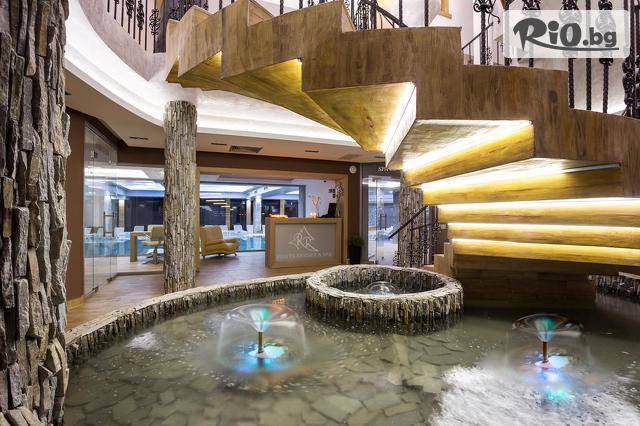 Rilets Resort & Spa 4* Галерия #9