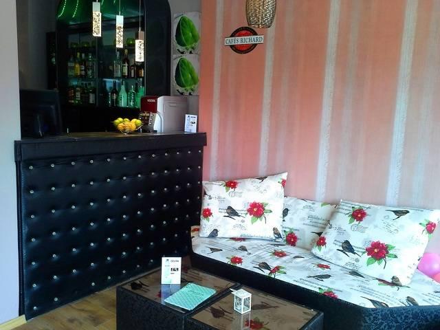 Кафе Bailey's Bar  Галерия #5