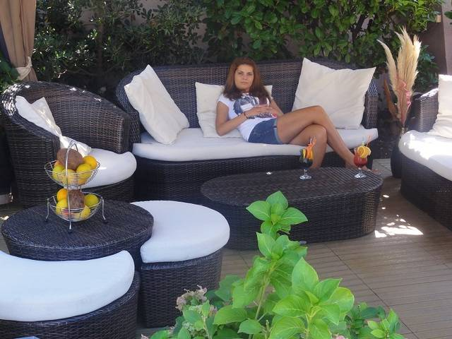 Хотел Selena Beach**** гр. Созопол Галерия #6