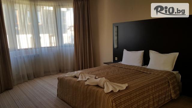 Хотел Марая 4* Галерия #16