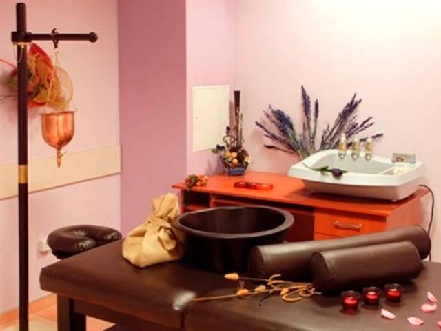 Медико-козметичен център Енигма  Галерия #5