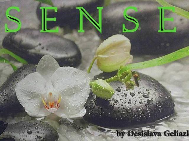 Студио за красота Sense Галерия #8