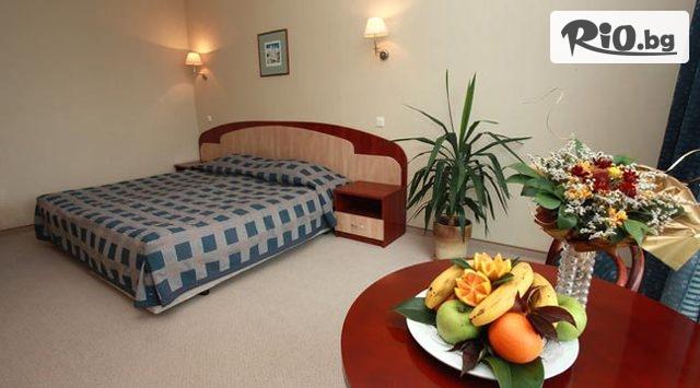 Хотел Лилия 4*  Галерия #12
