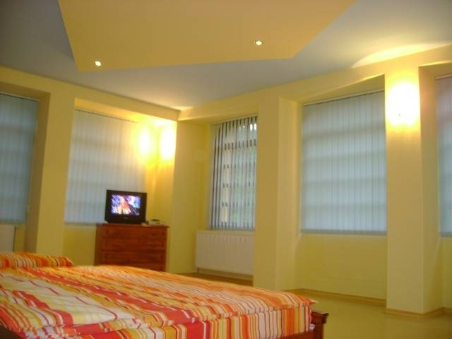 хотел Балкански рай Галерия #6
